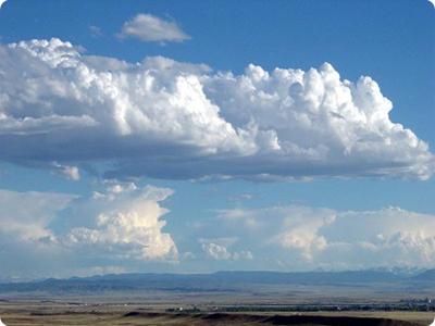 nimbus-clouds